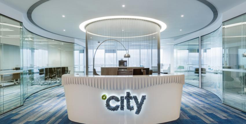 City Facilities Management, Hong Kong