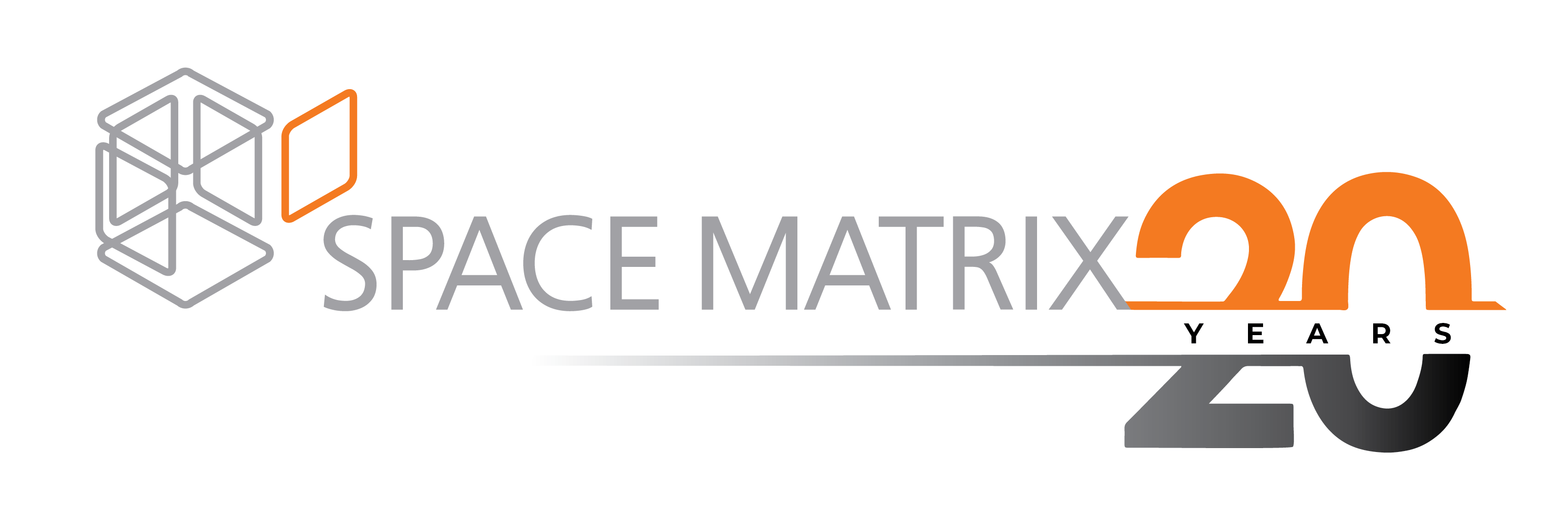 Space Matrix 20th Logo.png